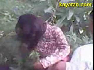 Pinay Probinsyana Sa May Bundok Nag X rated movie